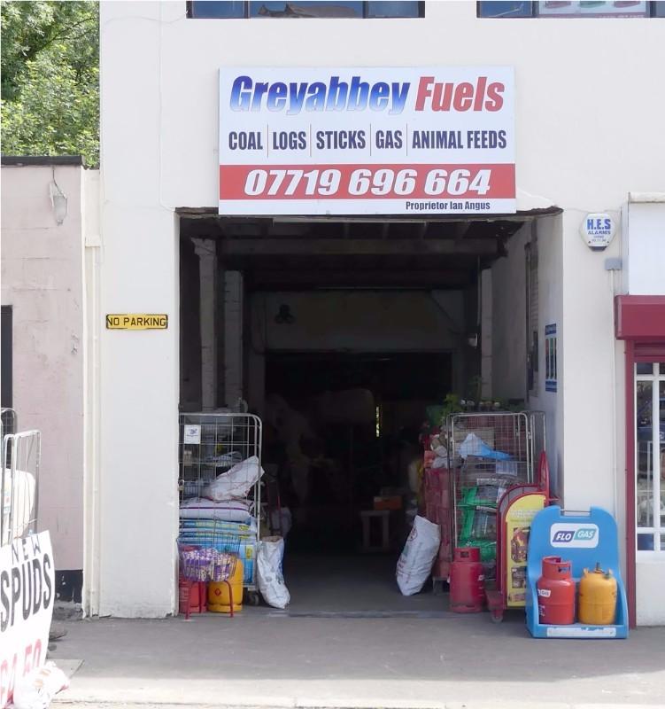 98_greyaba_fuels