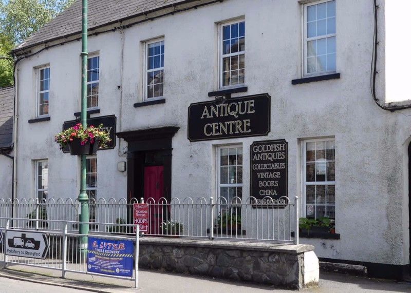 101_greyabbey_antique_center-2