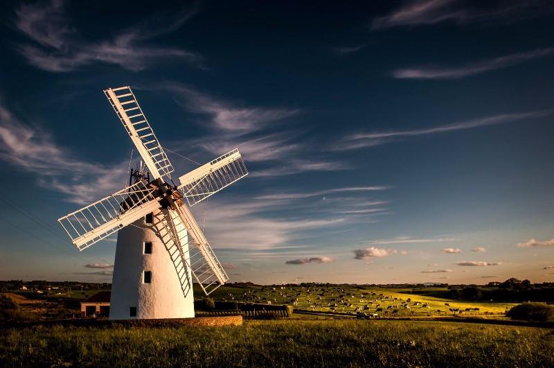 ballycopeland_windmill