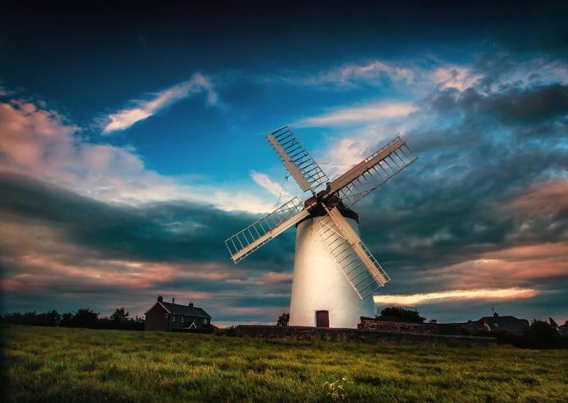 ballycopeland_windmill1